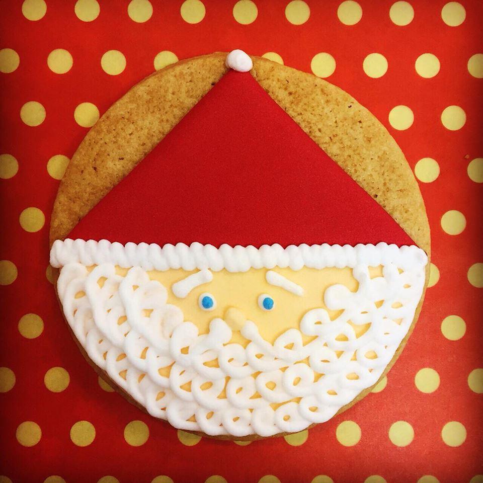 xmas_cookie